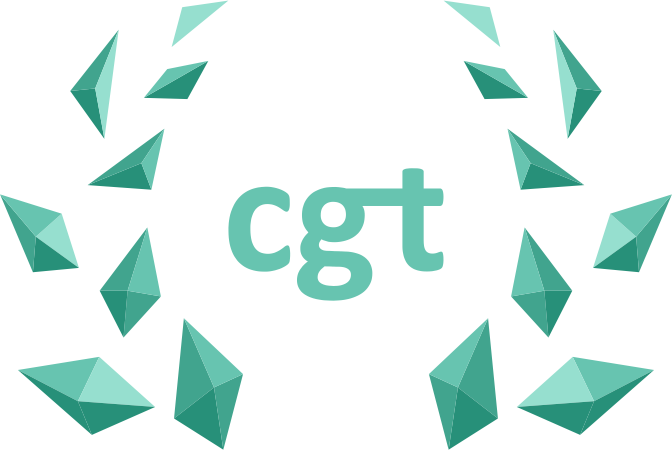 cgt-digital-art-competition